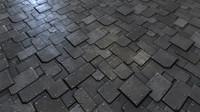 Metal Plate Tile 02