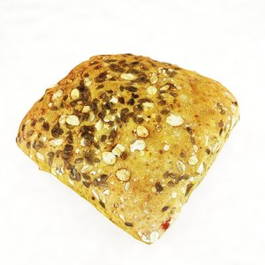 bread max