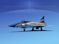 max f-102 convair air force
