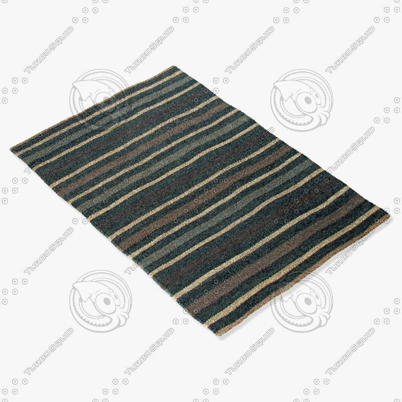 max jaipur rugs shs04