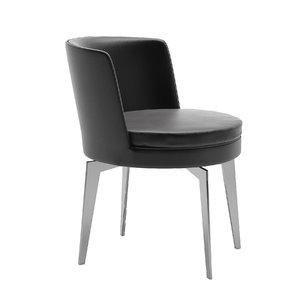 3d feel good chair flexform