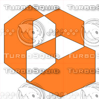 qa pixy orange clone