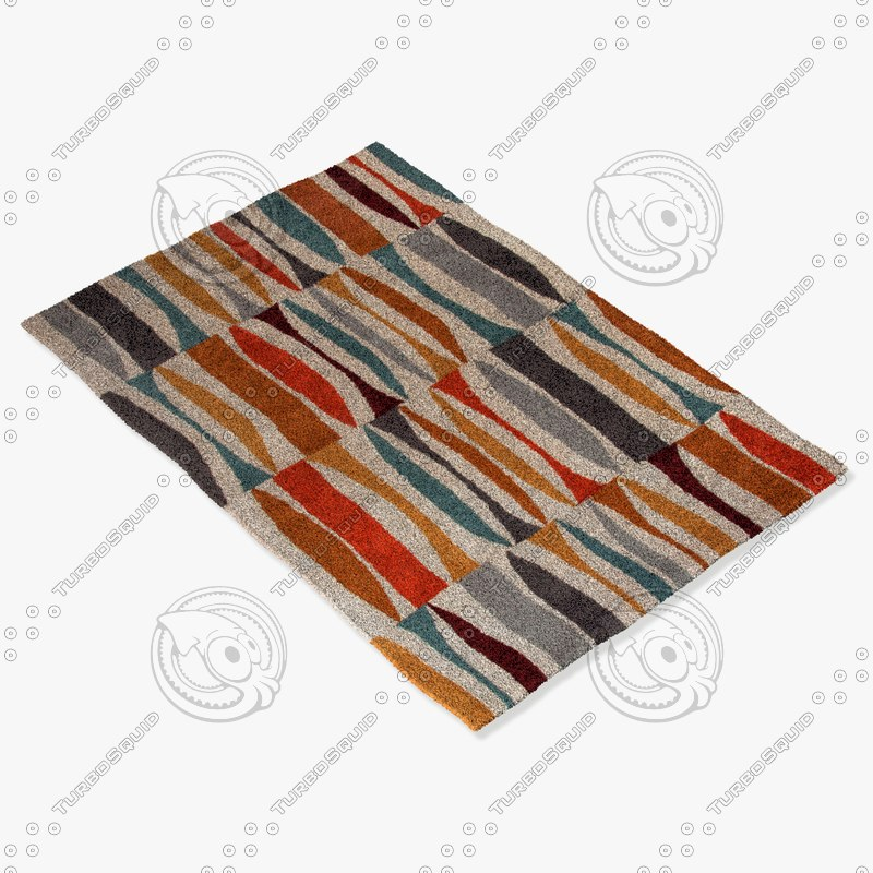 3ds jaipur rugs tv15