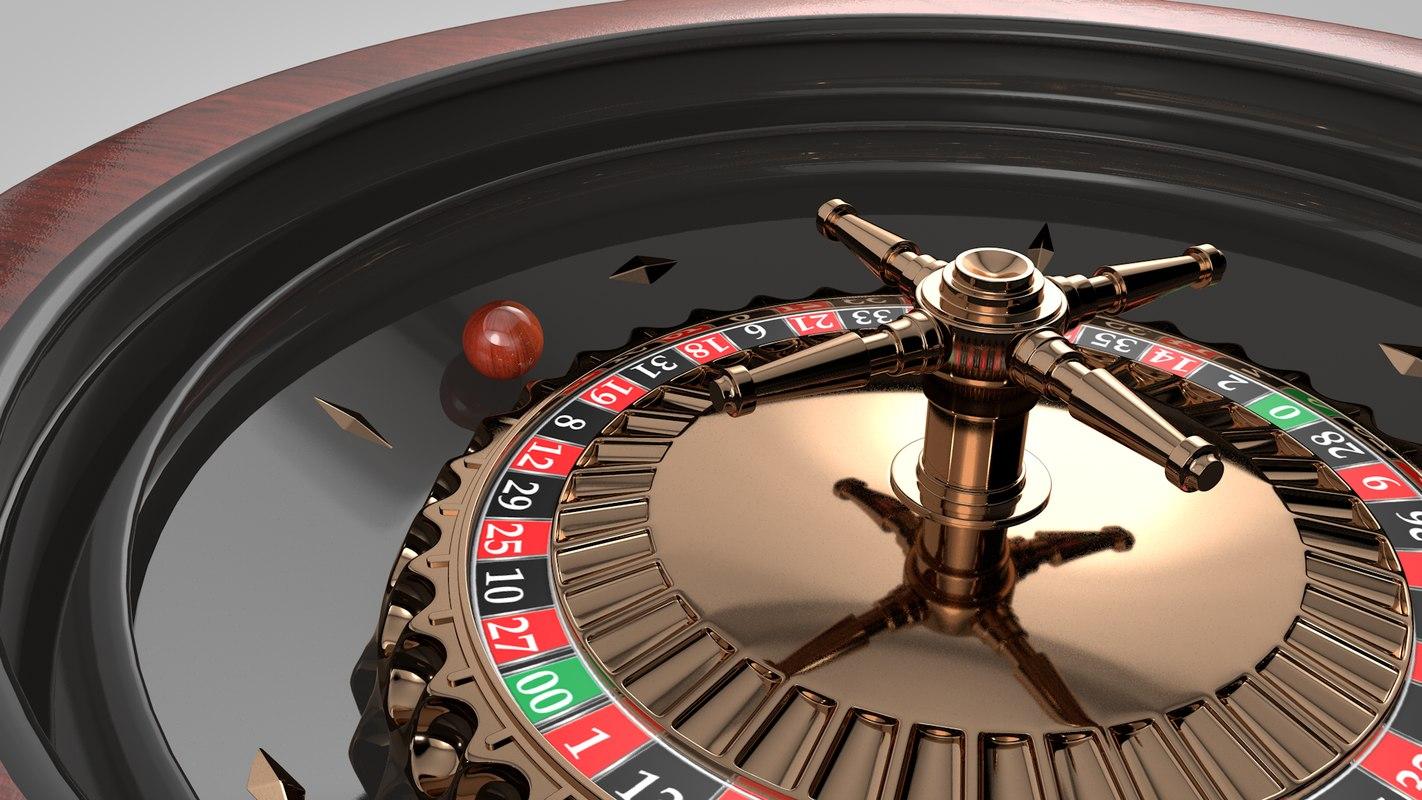 Metodo raddoppio roulette legale