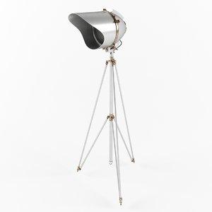 d-floor lamp1 max