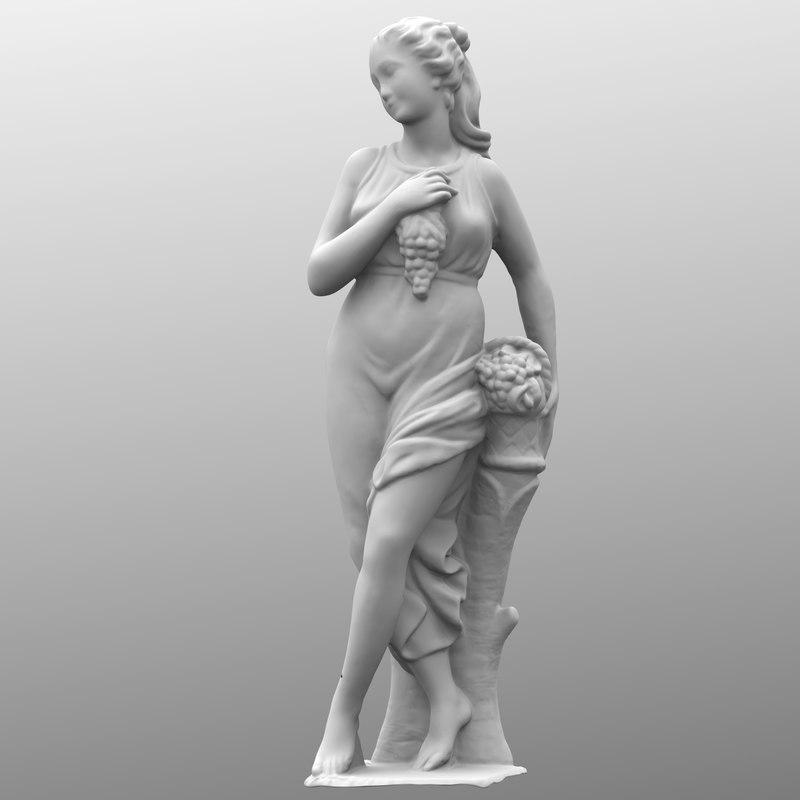 maya cnc printing