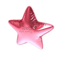 star cushion 3d max