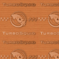 HQ Seamless Tileable Wood Textures