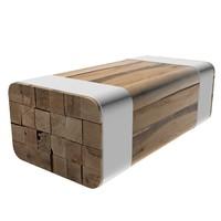 jean table 3d model