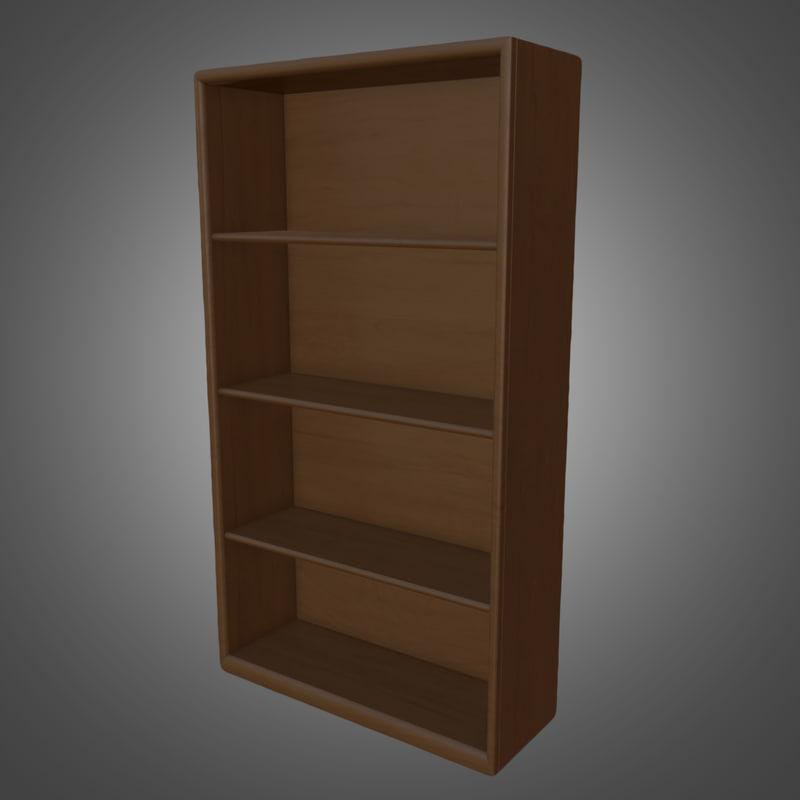 how to add to shelf maya