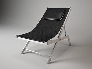 max panarea smania furniture