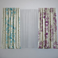 curtains blinds modern style max
