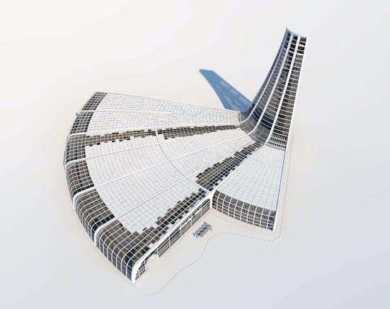 3ds shopping mall future