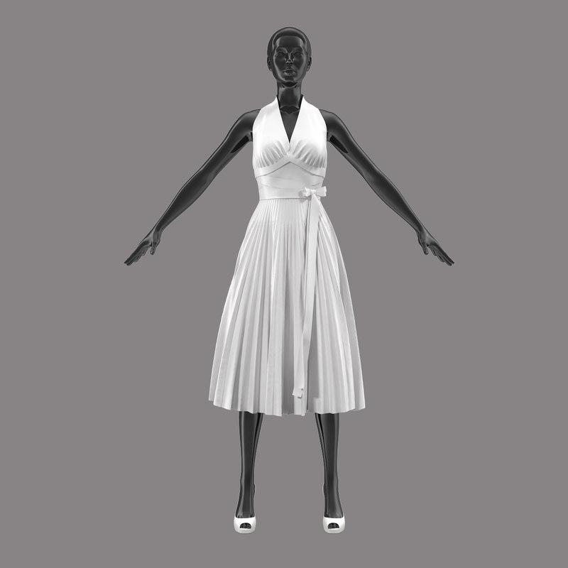 max showroom mannequin 031