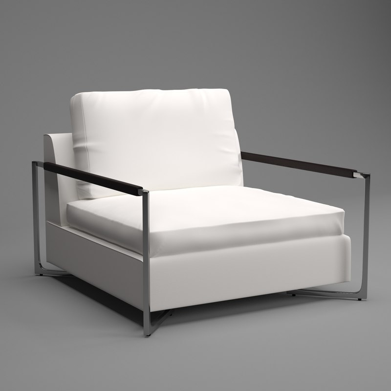max armchair saba