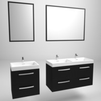 Sink Architech