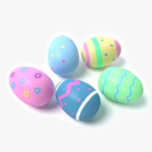 3ds easter eggs