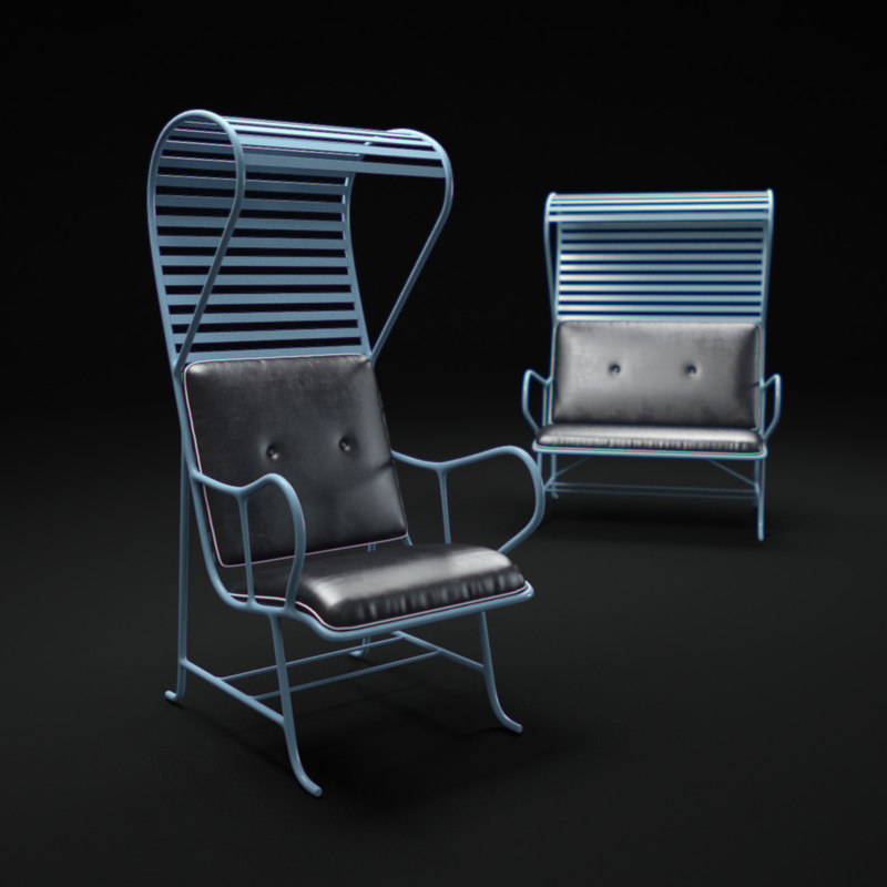 3d gardenias-outdoor-sofa-and-chair