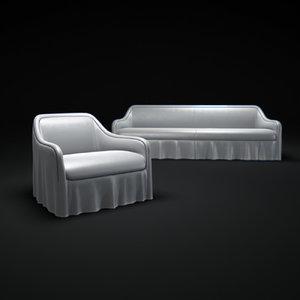 arpege-sofa max