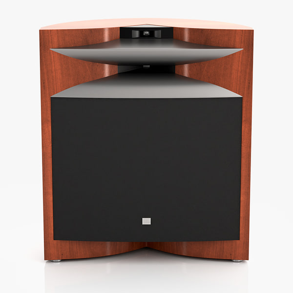 jbl project everest dd67000 max