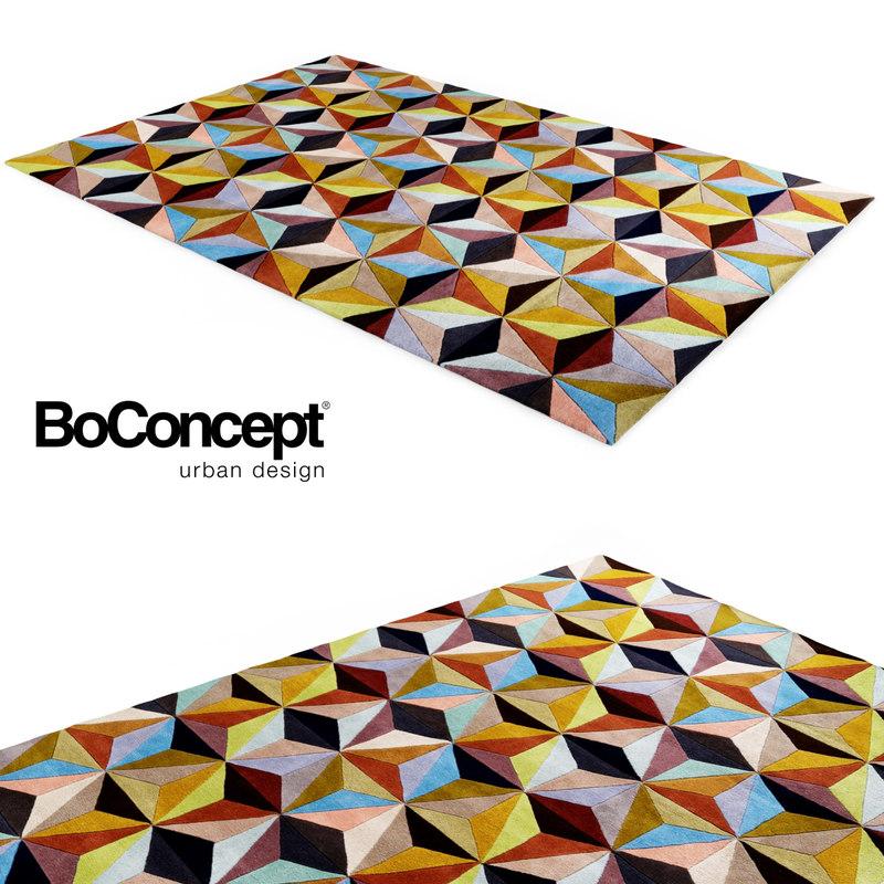 boconcept cubic max