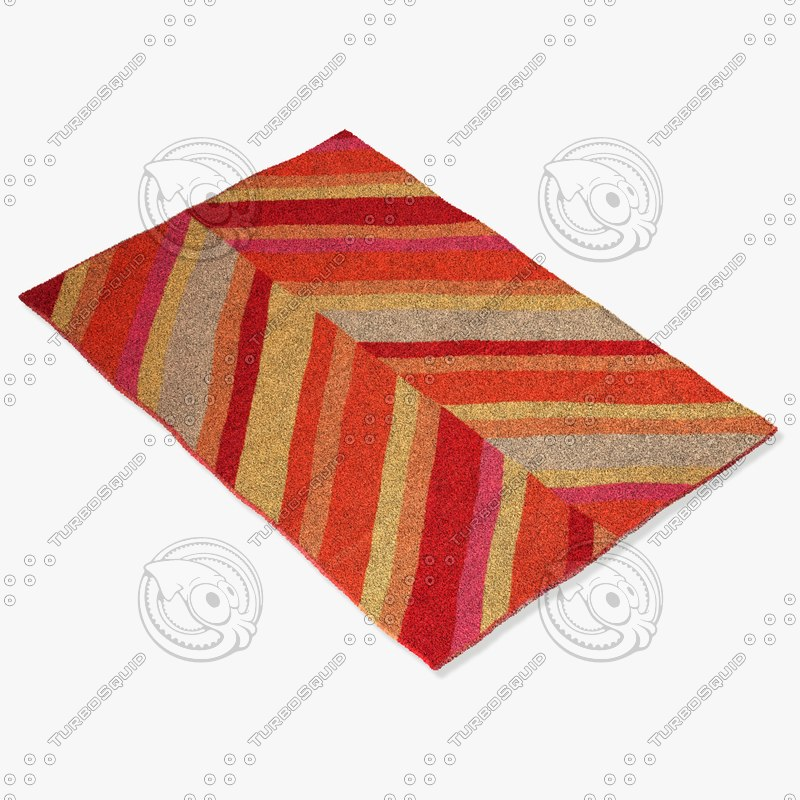max jaipur rugs mr10