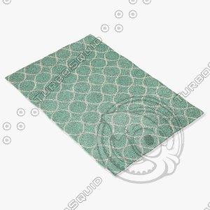 jaipur rugs mr01 max