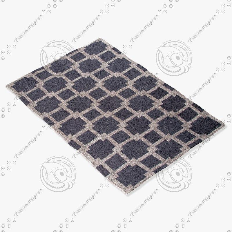 jaipur rugs mea04 max