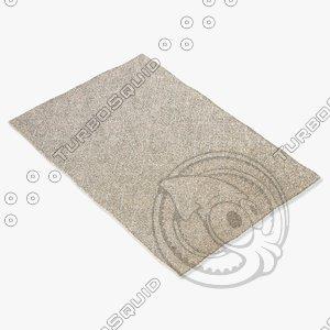 3ds jaipur rugs man02
