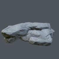 Stone 06