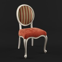 chair provence max