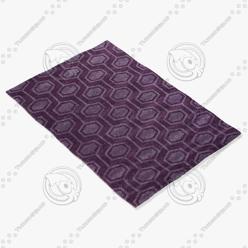 jaipur rugs loe04 max