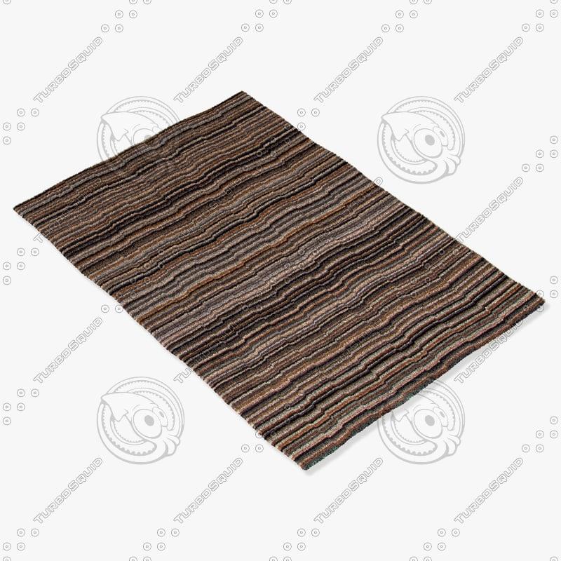 max jaipur rugs j260