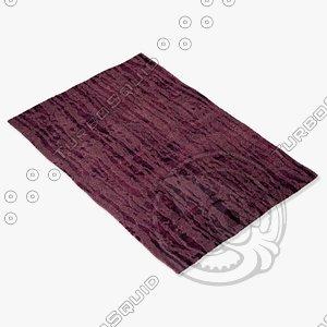 jaipur rugs j236 max