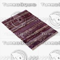jaipur rugs j235 3ds