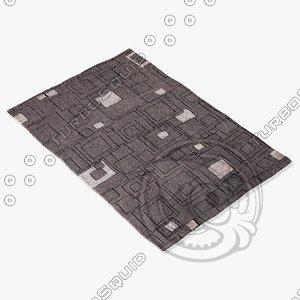 max jaipur rugs j230