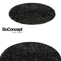 boconcept mata 3d model