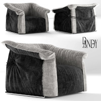 chair dandy home max