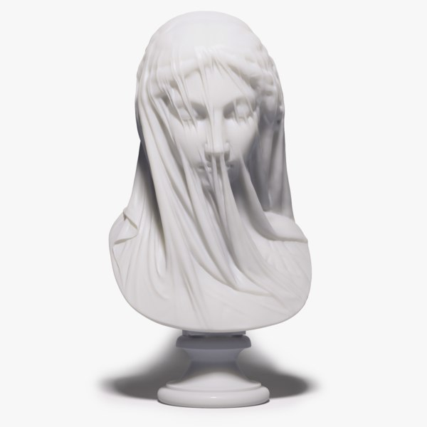 giovanni veiled virgin ma