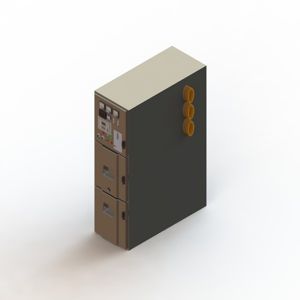 max switch switchgear gear