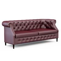 max sofa chelsi