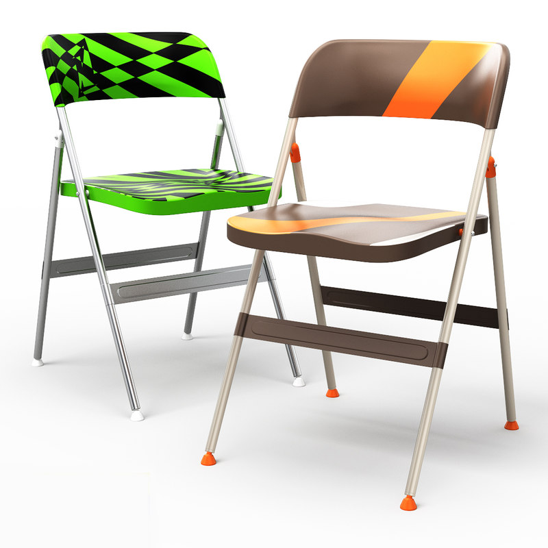 Brilliant Frode Folding Dining Chair Abstract Lamtechconsult Wood Chair Design Ideas Lamtechconsultcom