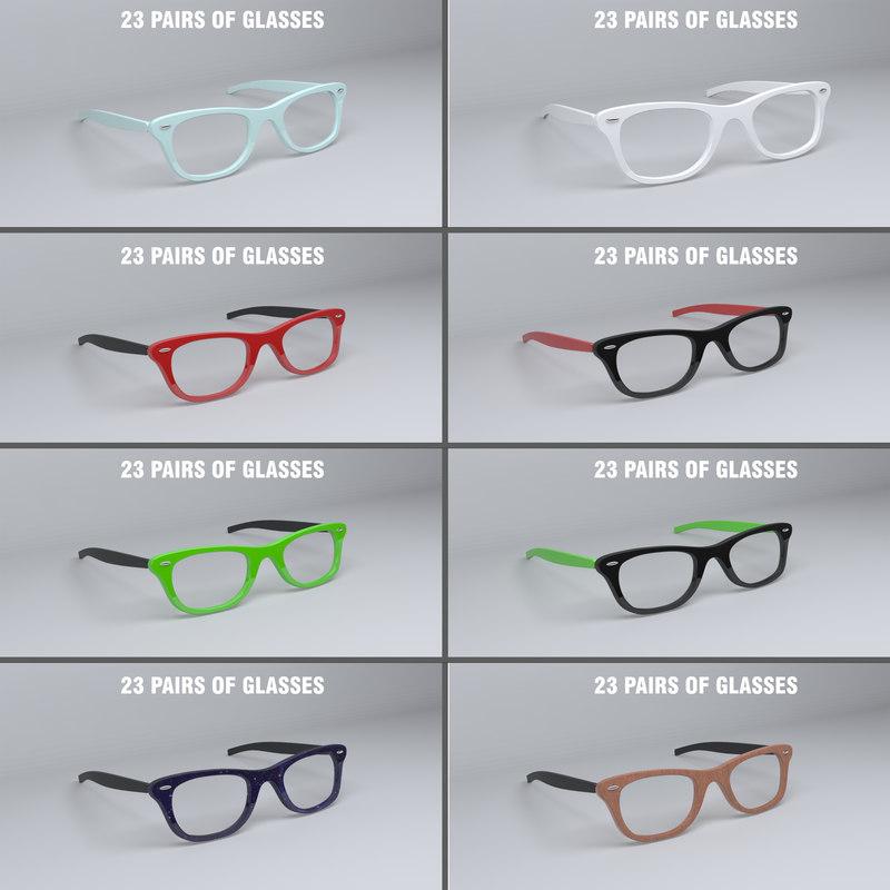 3d glasses sun sunglasses