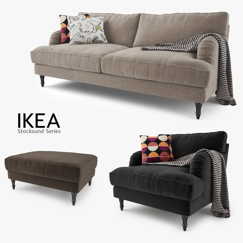 ikea sofas and chairs outdoor garden sofas ikea thesofa. Black Bedroom Furniture Sets. Home Design Ideas