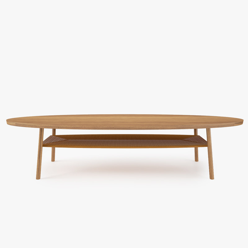 Ikea stockholm coffee table review rascalartsnyc for Table 19 review