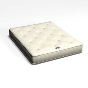 3d mattress king size