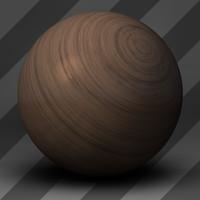 Wood Shader_001
