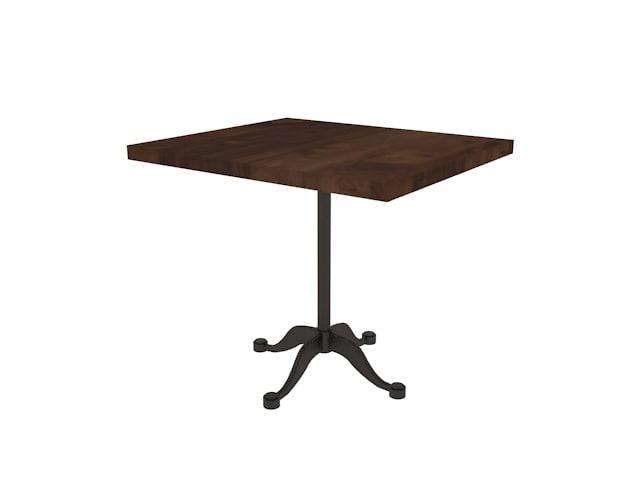 at-95 drafting table max