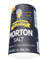 c4d salt spice pepper