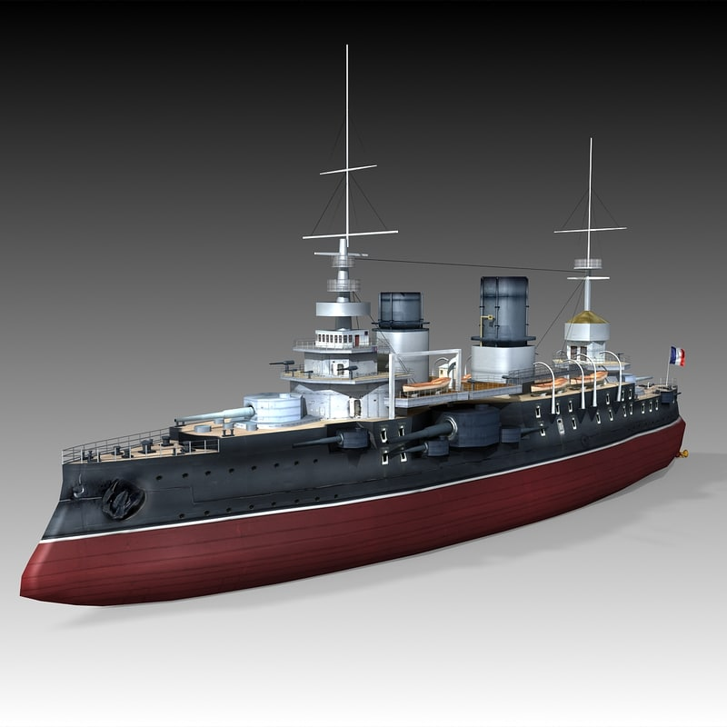 french battleship bouvet gallipoli max